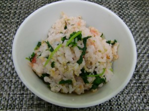 shrimp_rice