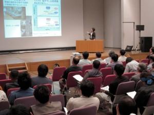 img_ckd_seminar02